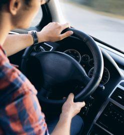 Verzekering verplicht als je een auto hebt